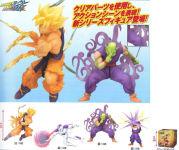 Figurines / Goodies