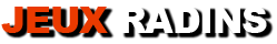 Jeux-radins.com